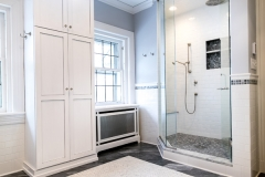 south_woodland_road_master_bath_and_closet_7