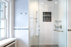 south_woodland_road_master_bath_and_closet_8