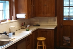 south_woodland_blvd_kitchen_remodel_b2