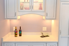 south_woodland_kitchen_remodel_3