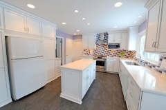 south_woodland_kitchen_remodel_4