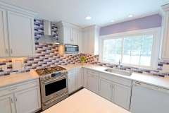 south_woodland_kitchen_remodel_5