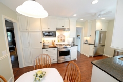 townley_road_kitchen_remodel_2
