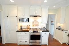 townley_road_kitchen_remodel_3
