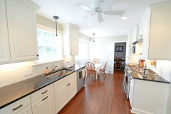 townley_road_kitchen_remodel_5