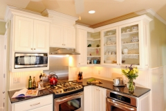wellington_road_kitchen_remodel_2