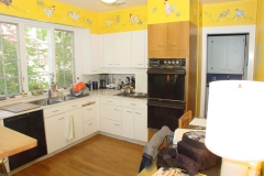 wellington_road_kitchen_remodel_b4