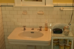winthrop_road_guest_bath_remodel_b2