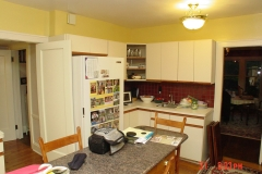 winthrop_road_kitchen_remodel_b2