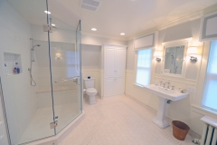 winthrop_road_master_bath_remodel_1