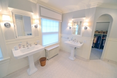 winthrop_road_master_bath_remodel_4