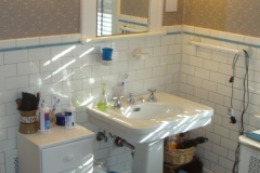 winthrop_road_master_bath_remodel_b1
