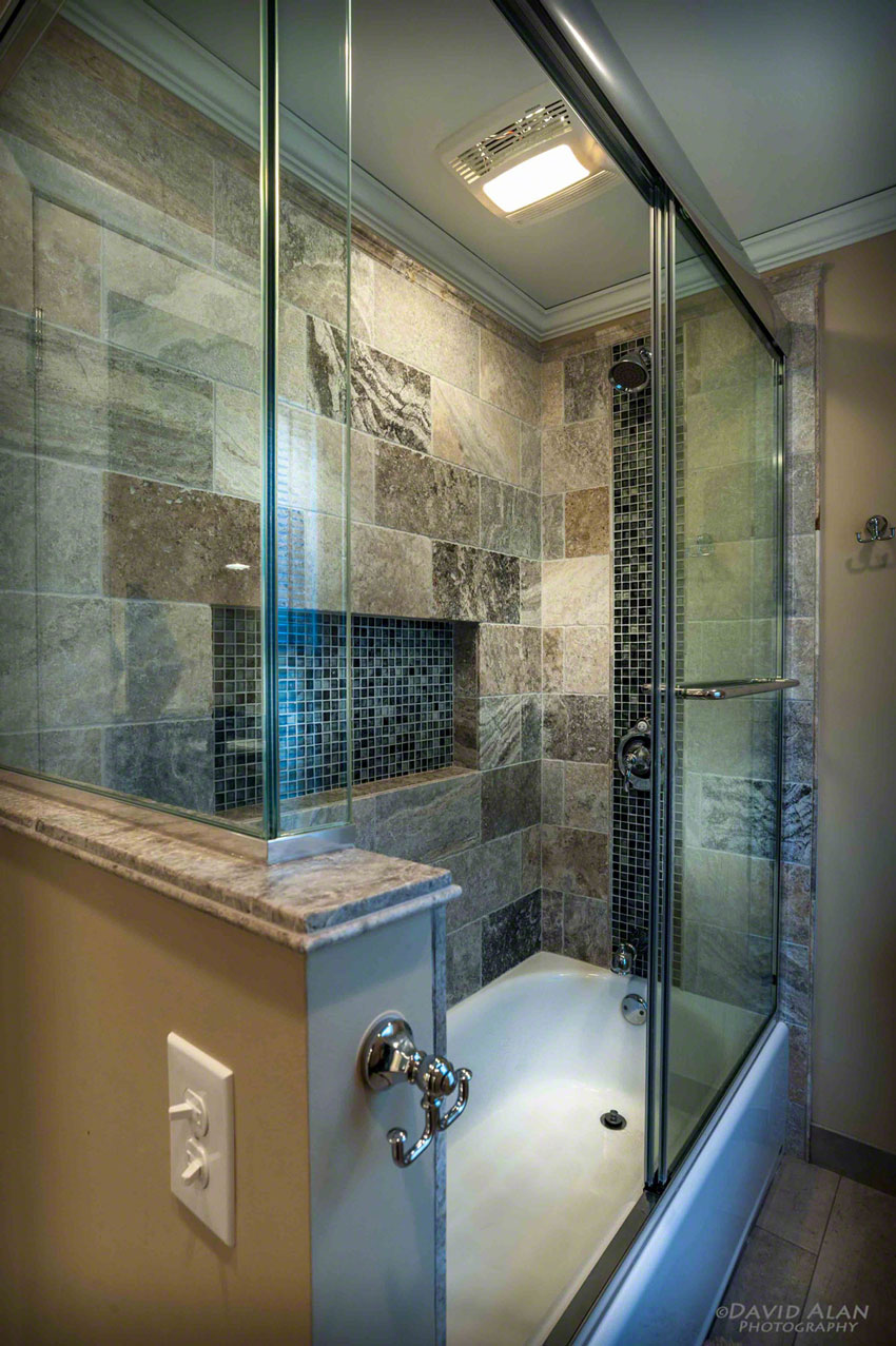 shelburne_road_bath_remodel_4-1
