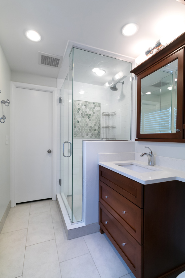 Somerset Bath Remodel 2 1