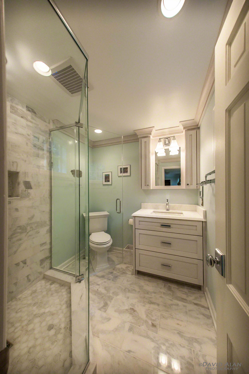 south_park_boulevard_bath_remodel-1
