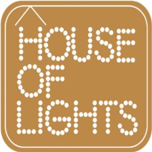 House Of Lights Logo 300x300
