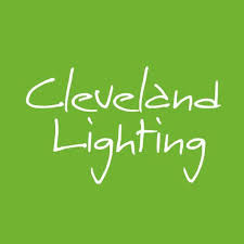 Cleveland Lighting Logo