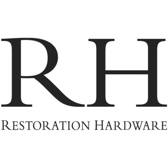 Restorationhardware.png