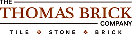 Thomas Brick Logo