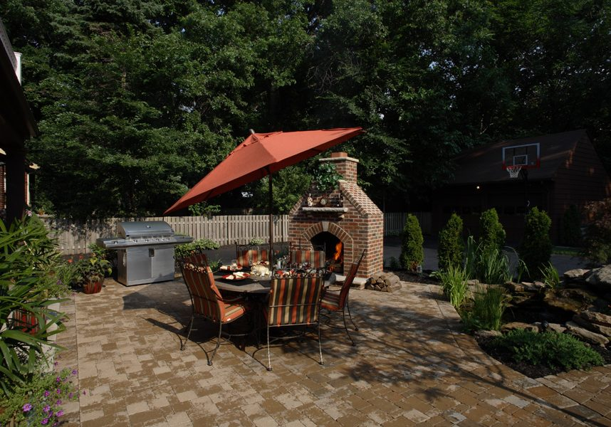 bratenahl_outdoor_living_space_1