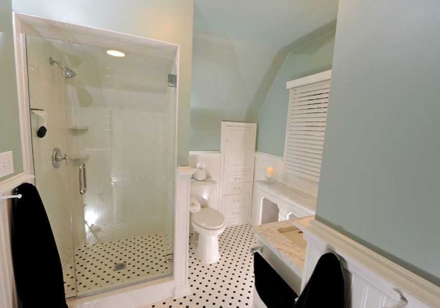 Eaton Road Bath Remodel 1 1