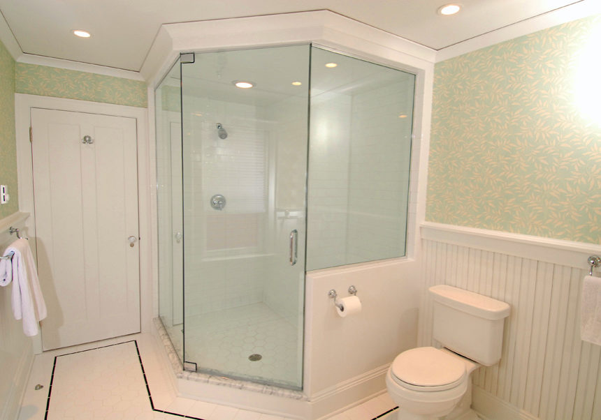 Grenway Road Addition With Master Bath 5
