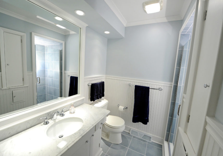 Shelburne Road Bath Remodel 1 1