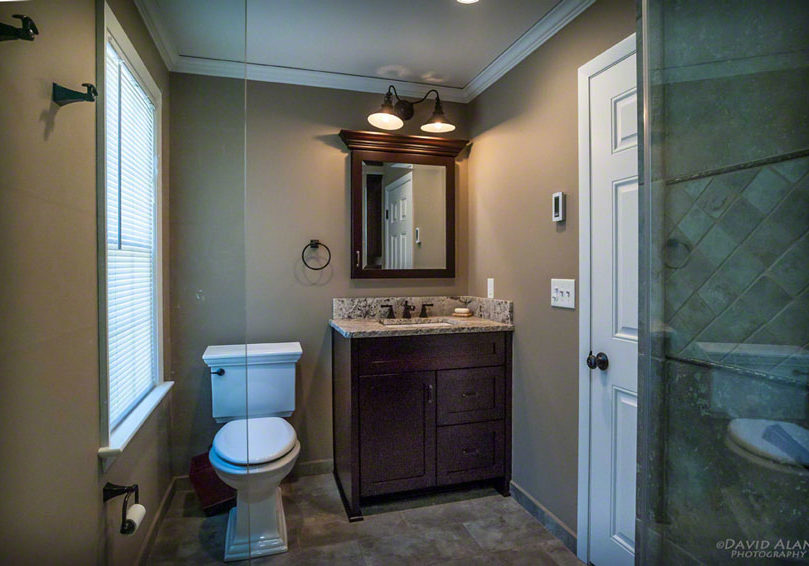 shelburne_road_bath_remodel_3-1