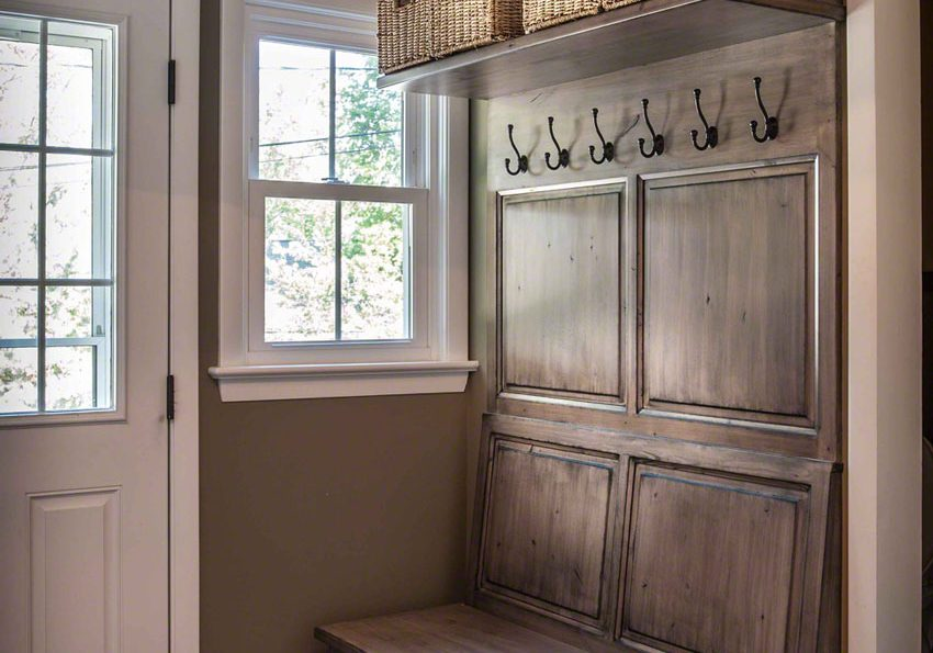 shelburne_road_laundry_remodel-1