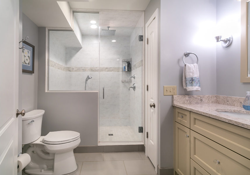 Somerset Bath Remodel 1 1
